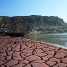Gwadar West