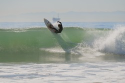 Jellybowl, Tarpits photo
