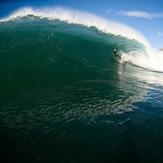 surf in paul, Paul do Mar