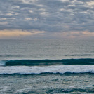 gem, Ammes Beach Kefalonia
