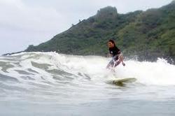 Kahana Bay photo
