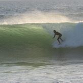 www.surfstarmorocco.com, Anchor Point