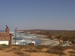 Strandfontein photo