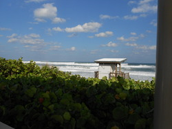 Boynton Beach photo
