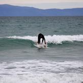 Balancing Act, Colac Bay
