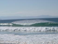 Hope Beach photo