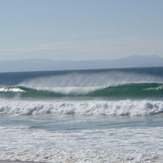 Hope Beach