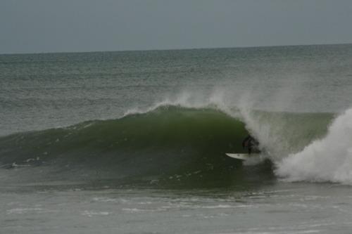 HURRICANE UKN RIDER!!, Satellite Beach/RCs