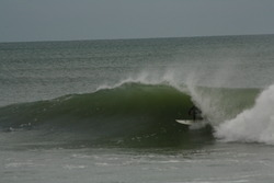 HURRICANE UKN RIDER!!, Satellite Beach/RCs photo