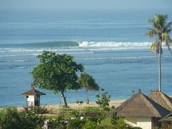 For those who know !, Bali Village photo