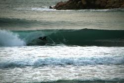 walid armache, Jonas Beach or Jieh beach photo