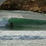 ayayya, Jonas Beach or Jieh beach
