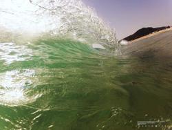 Zahara Surf Clandestino, Zahara de los Atunes photo