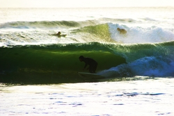 corrie, Pearly Beach photo