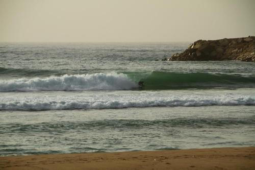 yo yo, Jonas Beach or Jieh beach