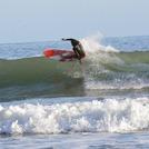 Playa Play time, Rincon - Indicator