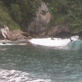 GP, Kastro Point (Parga)