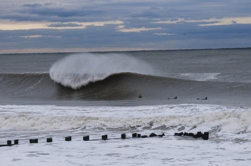 Pat Nolan Productions, Jenkinsons (Point Pleasant Beach)