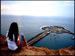 La Isla photo