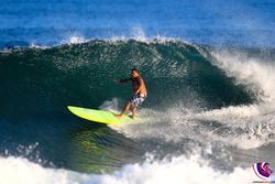 Perfect Haleiwa, Haleiwa/Toilet Bowl photo
