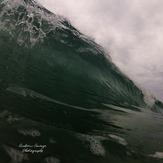close outs, Clifton Beach
