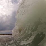 Another shorey, Clifton Beach