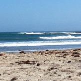 Cabo San Quintin