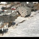 Losing everything they worked for., Plum Island