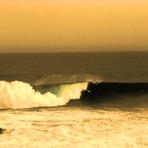 mundo relax, Punta de Lobos