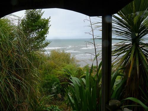 Surf, in Golden Bay?!, Para Para Rivermouth