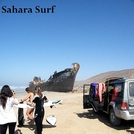 Sahara Surf | Taghazout Surf Guiding, Boats Point