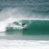Sahara Surf   Taghazout Surf Guiding, Tamri-Plage