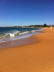 North Narrabeen, Narrabeen-North photo