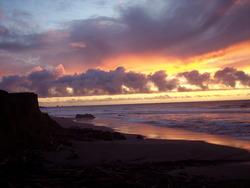 Nesika Beach photo