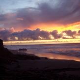 Nesika Beach