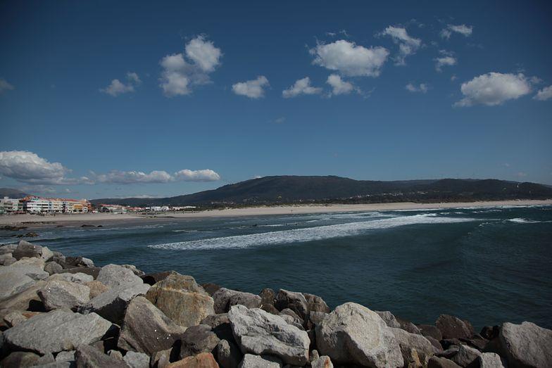 Vila Praia de Ancora break guide