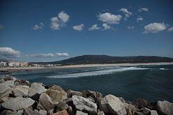 Fun for everyone, Vila Praia de Ancora photo