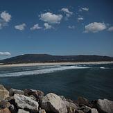 Fun for everyone, Vila Praia de Ancora