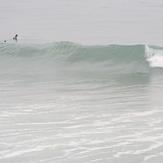 originalsurfmorocco.com, Mystery Point