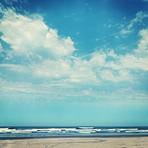 Playa Novillero