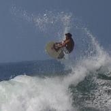 Burros Air