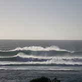 Margs, Margaret River Mouth