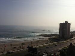 Playa Cavancha photo