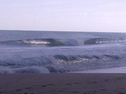 Bunbury Surf Club Backbeach photo