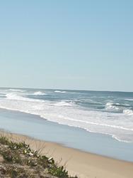 Valla Beach photo
