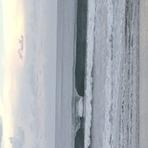 Early Juquei, Praia do Juquei