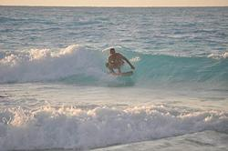 June Sunset session, Rowad Resort photo