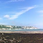 Folkestone Wear Bay