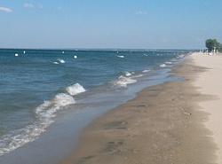 Ontario Beach-Rochester photo