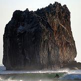 Surf Trips Costa Rica